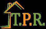 TPR Peinture - Travaux de peinture Paris - Serge Tordjman