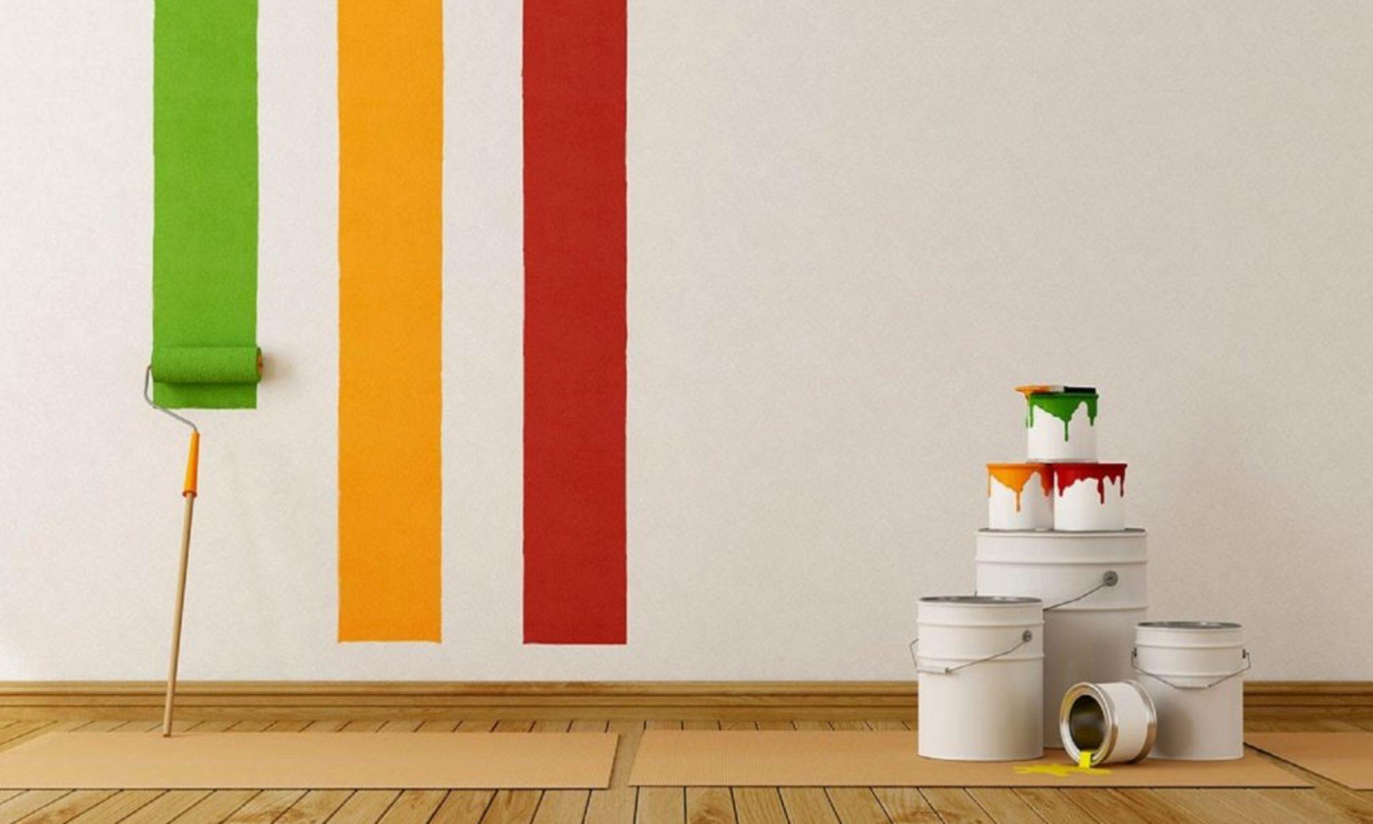 TPR-Peinture Devis au 06 60 49 29 45